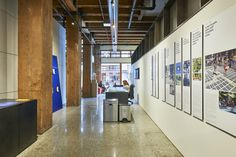 Ghosts of Seattle Past will be exhibiting at the Center for Architecture and Design from July 7 through August 29 as part of BOOM: Changing Seattle. South Lake Union, Cartography, Seattle, The Neighbourhood, Past, Bring It On, July 7, Architecture, Ghosts