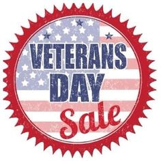 🇺🇸 bundles off in Honor of our Veteran's Free Veterans Day, Veterans Discounts, Free Haircut, Money Quotes, Buy Buy Baby, Burger King Logo, Clothes For Sale, How To Make Money, Coding