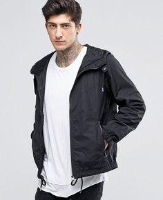 http://www.quickapparels.com/men-stylish-jacket-hooded-nylon-windbreaker.html