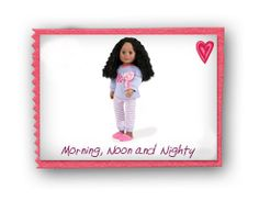 Olivia - Our Generation Dolls Our Generation Dolls, Girls Accessories