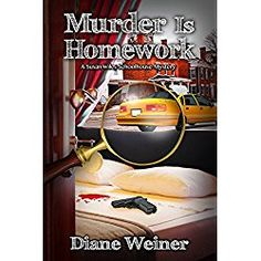 Award-Winning Author  Retired music teacher Susan Wiles is enjoying Christmas dinner with her family when she receives an unexpected phone call. Her birth mother, Audrey Stirling, has been arrested for killing her husband! Richard Stirling had no shortage of enemies, all with viable motives, but the evidence points directly at Audrey.  To make matters worse, the judge puts Audrey, whose relationship with Susan has been historically volatile, on house arrest while awaiting trial. She will…