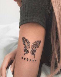 Bff Tattoos, Dainty Tattoos, Little Tattoos, Pretty Tattoos, Mini Tattoos, Cute Tattoos, Body Art Tattoos, Small Tattoos, Sleeve Tattoos