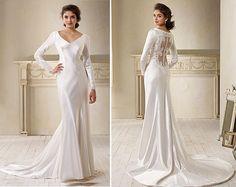 breaking dawn wedding dress