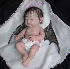 vampirebabydoll