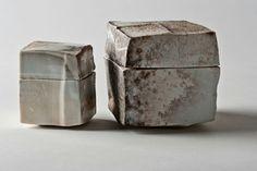 ceramicsparadise:Karin Michelsen