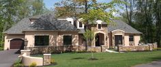 Custom Home Designers - Carini Engineering Designs