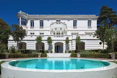View this luxury home located at Cannes, Provence-Alpes-Cote D'Azur, France. Sotheby's International Realty gives you detailed information on real estate listings in Cannes, Provence-Alpes-Cote D'Azur, France.