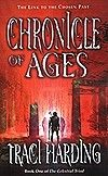 Chronicle of Ages - Traci Harding. Literature, Mindfulness, Ads, Celestial, Reading, Books, Literatura, Libros, Book