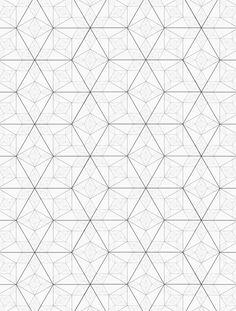 Geometry  www.lab333.com  www.facebook.com/pages/LAB-STYLE/585086788169863  www.lab333style.com  www.instagram.com/lab_333  lablikes.tumblr.com  www.pinterest.com/labstyle