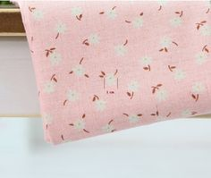 wide linen cotton blend 1yard 59 x 36 inches 251513 by cottonholic, $16.00