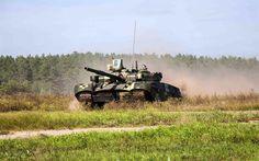 T-84m Oplot, MBT, tanks, polygon, armored vehicles, Ukraine