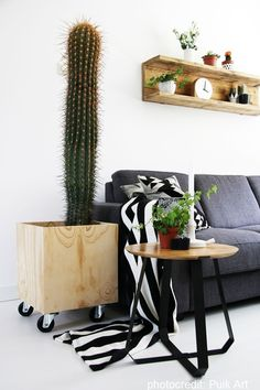 Deko-Donnerstag mit niederländischem Design und Amsterdamer Interior-Shops