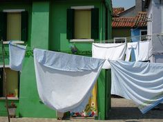 Burano-22 by musical photo man, via Flickr