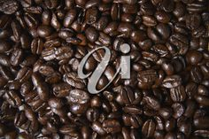 Roasted coffee beans, full frame, close up Coffee Roasting, Coffee Beans, Vegetables, Brown, Frame, Food, Picture Frame, Veggies, Frames