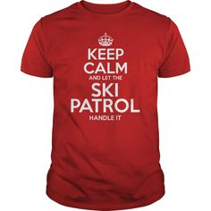 awesome   Awesome Tee For Ski Patrol (Topdesigntshirt)  Check more at http://topdesigntshirt.net/camping/love-tshirt-sport-awesome-tee-for-ski-patrol-topdesigntshirt.html