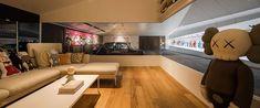 bear-house-garage-thailand-11 -- wow