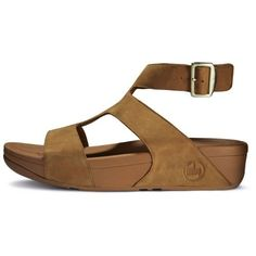 0df0bd688 Fitflop Women s Arena Sandal on Sale Womens Tan Sandals