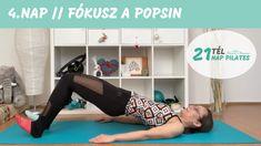 KLUB NAPI E-MAILES HÓNAP – Pilates és Motiváció Pilates, Youtube, Kiss, Pop Pilates, Youtubers, Kisses, Youtube Movies, A Kiss
