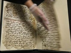 Danish Man who Set Fire to Quran Charged with Blasphemy - Breitbart http://www.breitbart.com/london/2017/02/24/man-set-fire-quran-charged-blasphemy/ via @BreitbartNews