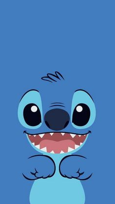 Wallpaper Iphone Disney – Stitch Disney Wallpaper For Mobile Android Funny Phone Wallpaper, Cartoon Wallpaper Iphone, Disney Phone Wallpaper, Cute Cartoon Wallpapers, Cute Wallpaper Backgrounds, Wallpaper Wallpapers, Pink Wallpaper, Wallpaper Kawaii, Aztec Wallpaper