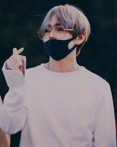 My seuta💫🖤 bts v btsv Taehyung Tumbler bono mio 🖤💫