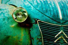 Kakumei -« Bleu de Dodoche » #packshot #car #freebies
