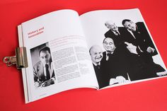 Herman Miller—Look Around 2014 on Behance