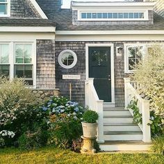 Old Silver Shed: Paint Color Style-Guide Pretty Places, Painted Floors, Farrow And Ball Paint, Shed Paint Colours, Exterior Doors, Paint Colors, Exterior Door Trim, Farmers Porch, Wall Color