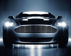 The headlight of your vehicle needs timely restoration to enhance its look and functionality. This article presents comprehensive information on headlight restoration.The article presents all-inclusive information on headlight Automotive Photography, Advertising Photography, Car Photography, Product Photography, Headlight Restoration, Aston Martin Dbs, Restoration Services, Sketch Inspiration, Car Wallpapers