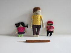 Virkaten Crochet, Blog, Crochet Hooks, Crocheting, Chrochet