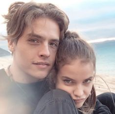 dylan sprouse and barbara palvin Dylan Sprouse, Boyfriend Photos, Boyfriend Goals, Barbara Palvin, Movie Kisses, Dylan And Cole, Wanting A Boyfriend, The Love Club, Friends With Benefits