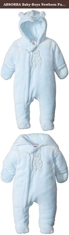 0488797cc 125 Best Snow Wear, Jackets & Coats, Clothing, Baby Boys, Baby ...