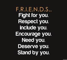9 Things I learned about Friendships and Anxiety – Breaking Barriers Great Quotes, Quotes To Live By, Me Quotes, Funny Quotes, Message Quotes, Family Quotes, Ride Or Die Friend, Inspiring Quotes About Life, Inspirational Quotes