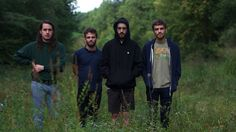 On Goodness The Hotelier gets lost in the wilderness and comes out the other side Music Review: On Goodness The Hotelier gets lost in the wilderness and comes out the other side Given the lengthy run-up to its releasespanning over four months from its initial announcementThe Hoteliers third album Goodness could have easily fallen victim to hype of its own making. The groups last album (and first under The Hotelier name rather than the original Hotel Year) Home Like No Place Is There took…