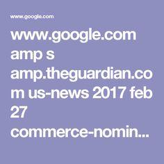 www.google.com amp s amp.theguardian.com us-news 2017 feb 27 commerce-nominee-wilbur-ross-bank-of-cyprus-putin
