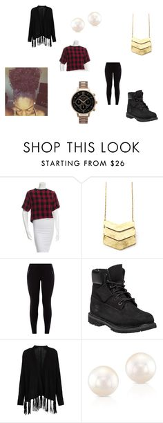 """""""Untitled #24"""" by autumnnx3 on Polyvore featuring rag & bone, New Look, Timberland, 360 Sweater and Olivia Burton"""