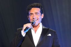 Carlos Marín, listo para promocionar su nuevo espectáculo y disco como solista- IntoleranciaDiario