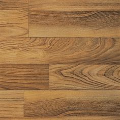 Picture of QuickStep Classic & Classic Sound Collection Chestnut 2- Strip Planks, call for pricing, medium brown laminate, wide plank