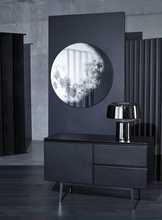 Discover 100 stunning modern mirror design ideas with Hundred. A carefully curated selection of the best wall, bedroom, nightstand, bathroom, wardrobe and dresser mirror art for the perfect reflection. Moroso Diesel Collection My Moon My Mirror Moon Mirror, Round Wall Mirror, Mirror Art, Wall Mirrors, Circular Mirror, Dresser Mirror, Modern Mirror Design, Wall Mirror Design, Modern Mirrors