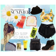 Designer Clothes, Shoes & Bags for Women Sunshine, Shoe Bag, Summer, Stuff To Buy, Shopping, Collection, Design, Women, Summer Time