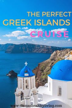 """Planning a trip to Santorini Greece? Santorini offers some of the finest beaches in the Aegean Sea with black volcanic sand and deep blue waters. Here's the """"Top Beaches in Santorini, Greece"""". Europe Destinations, Europe Travel Tips, European Travel, Travel Guides, Santorini Beaches, Santorini Greece, Santorini Travel, Greece Itinerary, Greece Travel"""