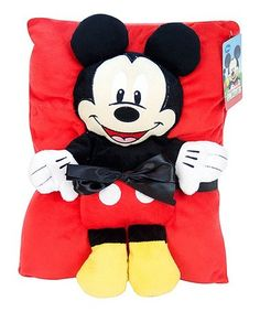 Ingenious Disney Cartoon Drawstring Bags Children Frozen Mickey Bag Storage Girl Boy Birthday Gift Pocket Kid Swimming Package Toy Bag Drawstring Bags Luggage & Bags