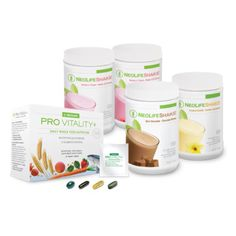 NeoLife! Live life healthy! Natural Supplements, Live Life, Whole Food Recipes, Health Fitness, Nutrition, Wellness, Healthy, Board, Products