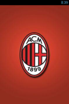 Download AC Milan 3D Live Wallpaper Apk 1.7,org.sport2fans3dwall