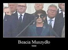 Read memy from the story karuzela smiechu by slodkiSZCZUR with 555 reads. Funny Mems, Smile Everyday, Fresh Memes, Reaction Pictures, Good Mood, Things To Think About, Haha, Comedy, Harry Potter