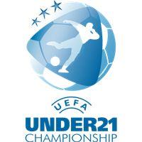 Prediksi Inggris U21 vs Polandia U21 23 Juni 2017