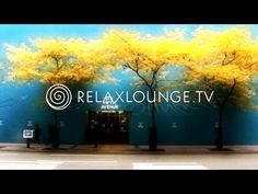 ▶ Loungemusik - Piano Musik, Easy Listening & Downtempo - BLACK AND WHITE PIANO MOODS - YouTube