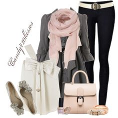 """""""Untitled #579"""" by candy420kisses on Polyvore"""