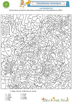 Home Decorating Style 2020 for Coloriage Halloween Numero, you can see Coloriage Halloween Numero and more pictures for Home Interior Designing 2020 19652 at SuperColoriage. Adult Color By Number, Color By Numbers, Paint By Number, Colouring Pages, Adult Coloring Pages, Coloring Sheets, Coloring Books, Hidden Pictures, Activity Sheets