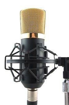 #bienchanter si vous souhaitez des cours de chant gratuits en ligne rejoignez-nous : www.bienchanter.fr
